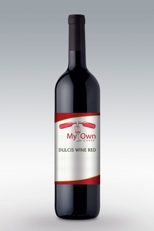 dulcis_wine_red