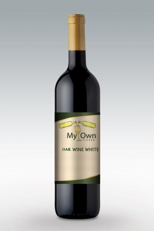 oak_wine_white